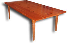 Appalachian Woods Antique Furniture Tables Benches And Mantels