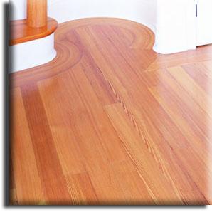 Antique Heart Pine Flooring Reclaimed Wide Plank