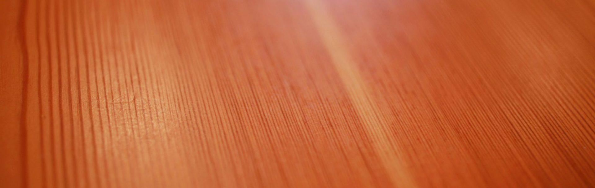 Heart Pine Flooring Flooring For Any Decor Appalachian