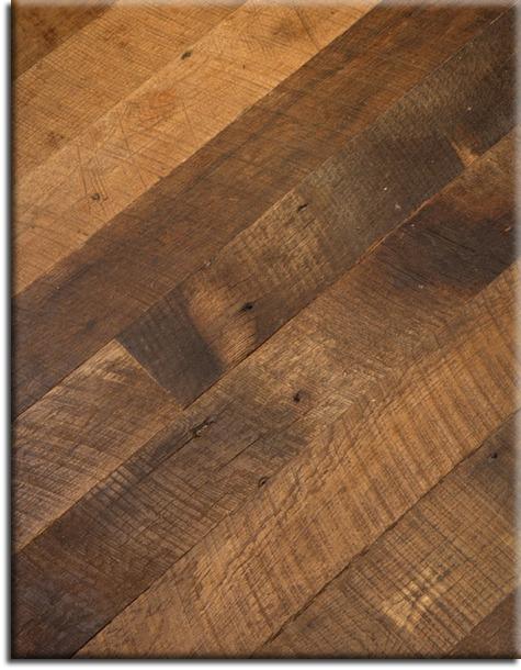 Vintage Thresher Flooring Appalachian Woods Llc